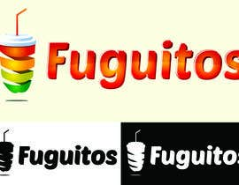 #56 para Diseñar un logotipo for Fuguitos por AndresGaston