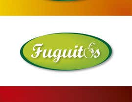 #33 for Diseñar un logotipo for Fuguitos by sandocarlos1