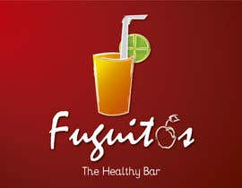 #34 for Diseñar un logotipo for Fuguitos by sandocarlos1
