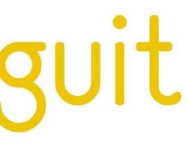 #92 para Diseñar un logotipo for Fuguitos por sandocarlos1