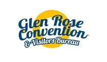 Contest Entry #44 for Design a Logo for Convention & Visitors Bureau