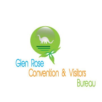 #32 for Design a Logo for Convention & Visitors Bureau by starby