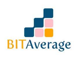 oshosagar tarafından Design a logo for bitaverage için no 85