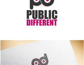 femi2c tarafından Create a logo for a record label için no 90