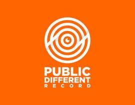 novita007 tarafından Create a logo for a record label için no 105