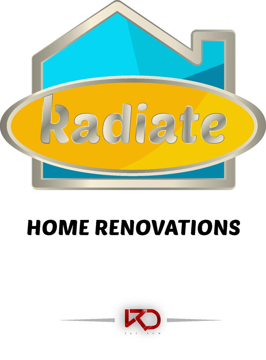 Home+Renovation+Calculator