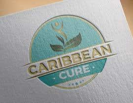 andreac75 tarafından Make this logo BETTER :) için no 4