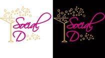 Contest Entry #39 for Custom Vector Logo Design - SD