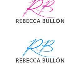 DTdesigns tarafından Design a logo (Simple signature logo) için no 160