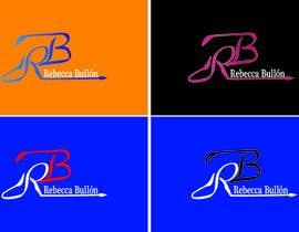 tutul3bd tarafından Design a logo (Simple signature logo) için no 174