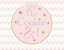 #88 for Design a Logo for a bakery af jdrnadz