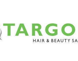 #76 for design a logo Targol by amitcreative007