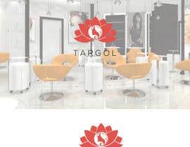 #38 for design a logo Targol by ailatana