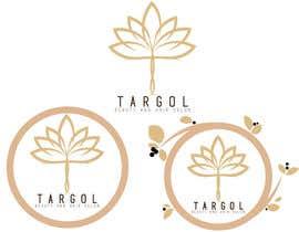 #55 for design a logo Targol by Airazhane12