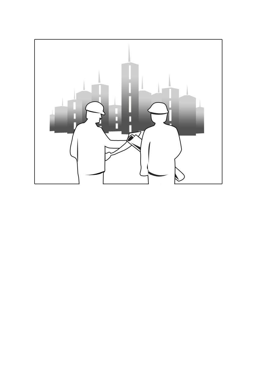 Penyertaan Peraduan #11 untuk Design a Logo