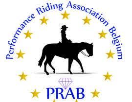 Nro 13 kilpailuun Renewal and vectorisation of our non-profit organisations logo käyttäjältä Rakadav