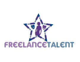 #100 para Design a Logo for Freelancetalent por inspirativ
