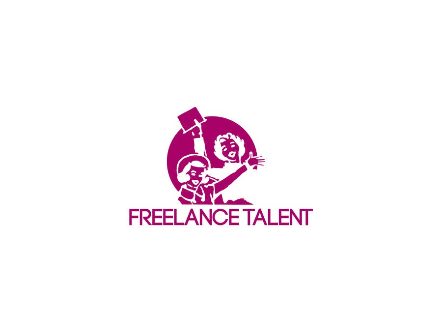 #28 for Design a Logo for Freelancetalent by texture605