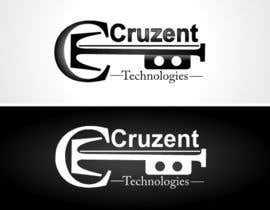 nº 147 pour Design a Logo for Cruzent.com par belou
