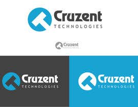 #52 for Design a Logo for Cruzent.com by lpfacun