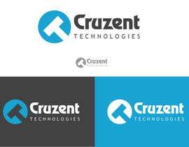 #52 for Design a Logo for Cruzent.com af lpfacun