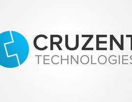nº 23 pour Design a Logo for Cruzent.com par micha81