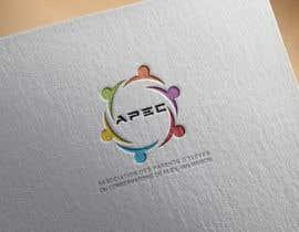Nro 45 kilpailuun Concevez un logo käyttäjältä imran5034
