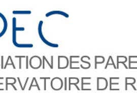 Nro 40 kilpailuun Concevez un logo käyttäjältä maatru
