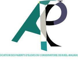 Nro 22 kilpailuun Concevez un logo käyttäjältä mehedi580