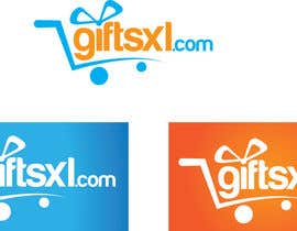 #95 for Ontwerp een Logo for GiftsXL by joelramsay