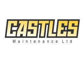 #100 para Castles Maintenance Ltd por GUSRYAN