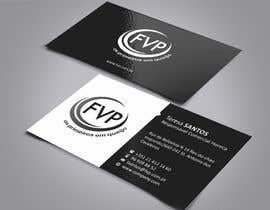 #2 cho DESIGN A BUSINESS CARD2 bởi ezesol
