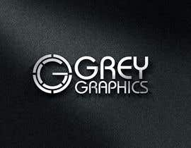 vladamm tarafından Design a Logo için no 90
