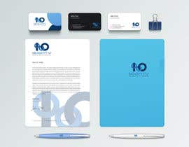 nº 128 pour Design a Logo for 1Eighty Digital Solutions par viju3iyer