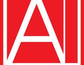 Nro 94 kilpailuun Design a New Logo käyttäjältä allWebDesignPro