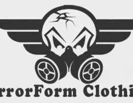 nº 3 pour Online alternative clothing store logo par zeshanahmad65