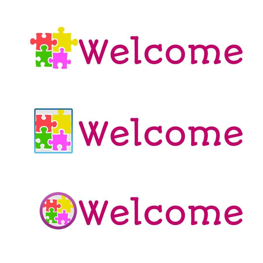 #7 for design logo for an association by toderascnd