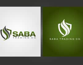 #64 for ReDesign a Logo for SABA Trading by ryanhortizuela
