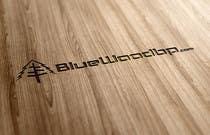 Bài tham dự #223 về Graphic Design cho cuộc thi Logo For BlueWood BP