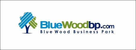 Inscrição nº                                         50                                      do Concurso para                                         Logo For BlueWood BP