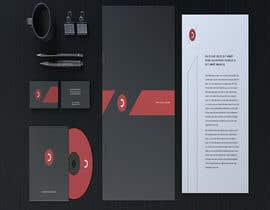 #4 para Develop a Corporate Identity por fo2shawy001