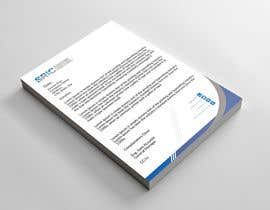 #13 for Develop a Corporate Identity i have a logo and business card by ataur400