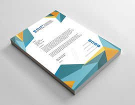 #14 for Develop a Corporate Identity i have a logo and business card by ataur400