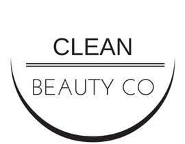 #24 for Clean Beauty Co - New Logo by carlymoore