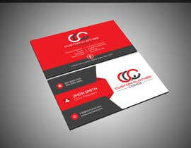 #48 for Design Business Cards by mahmudkhan44