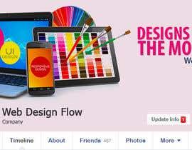 bhawanaraj tarafından Design A Facebook Cover Photo / Profile Picture için no 17