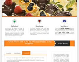 backibreg tarafından Design a Website for my company için no 3