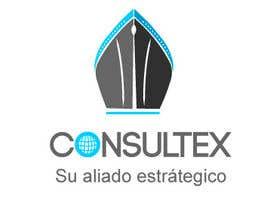 #20 for Desarollar un Logotipo con Identitdad Empresarial by jaferreirav