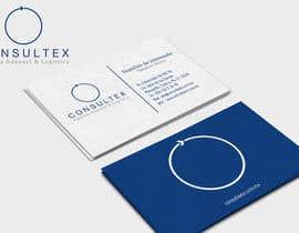 #76 for Desarollar un Logotipo con Identitdad Empresarial by VICTORRAZ0