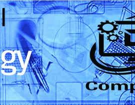 shaziaparveen618 tarafından Design an email footer banner için no 22